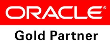 NETERIS ORACLE GOLD PARTNER
