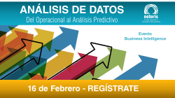 Analisis de datos - Business Intelligence
