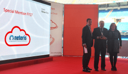 premio oracle 2017 ndp web
