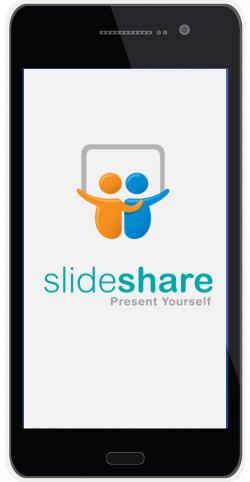 slideshare movil