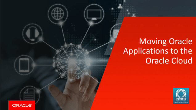 ebook moving oracle apps to cloud